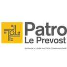 Personne ressource - camp ados