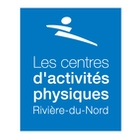 Moniteur - conditionnement physique