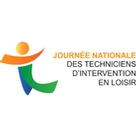 Journée nationale des techniciens d'intervention en loisir