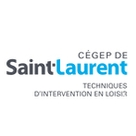 GESTION ET INTERVENTION EN LOISIR  (Techniques d'intervention en loisir)